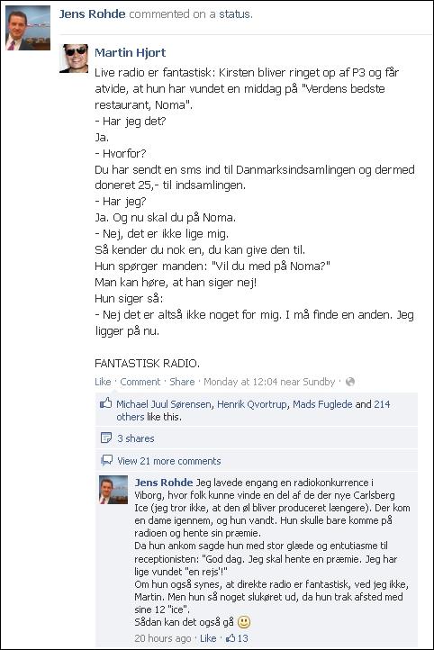 FB 060213 Jens R