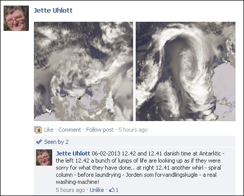 FB 060213 Jette 3