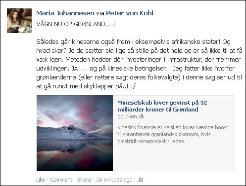 FB 060213 Maria