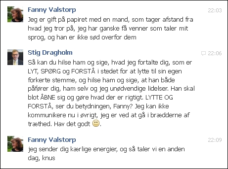 FB 080213 Fanny