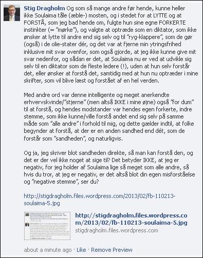 FB 110213 Soulaima 9