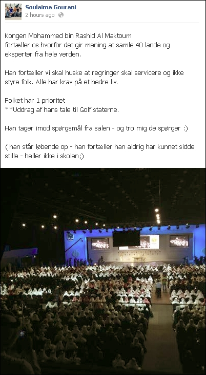 FB 110213 Soulaima