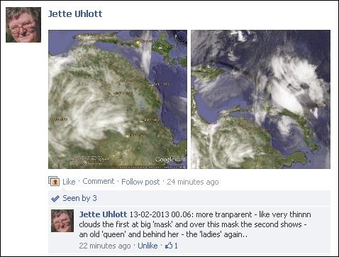 FB 130213 Jette 6