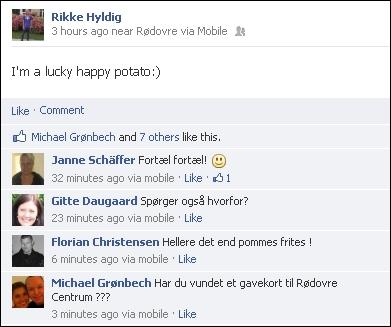 FB 140213 Rikke
