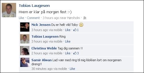 FB 140213 Tobias