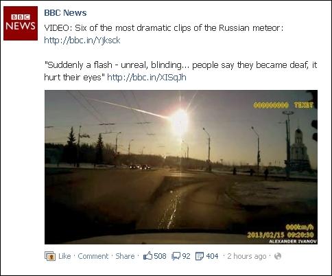 FB 150213 BBC
