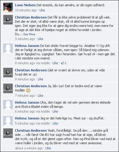 FB 160213 Helena 11