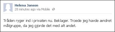FB 160213 Helena 12