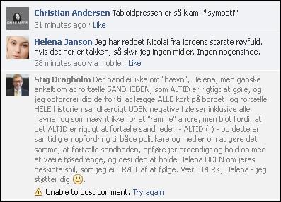 FB 160213 Helena 3