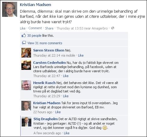 FB 160213 Kristian