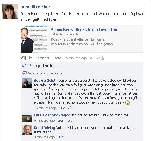 FB 200213 Benedikte