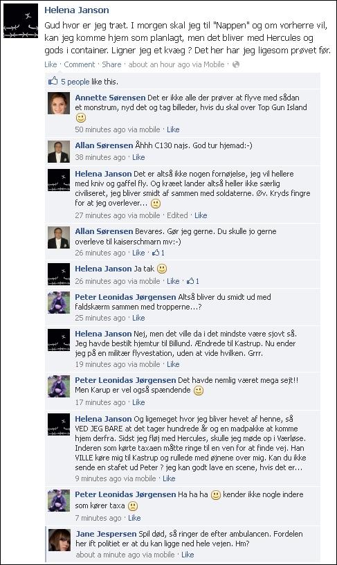FB 200213 Helena