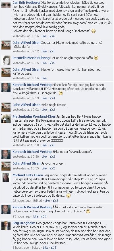 FB 210213 Stig