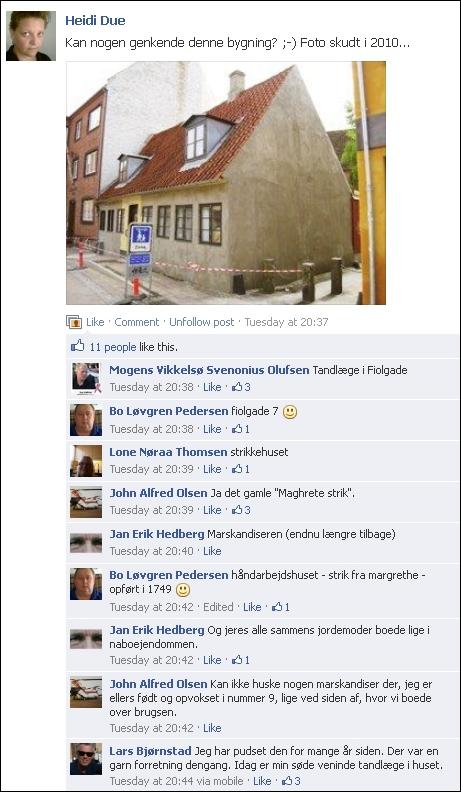 FB 220213 Heidi 1