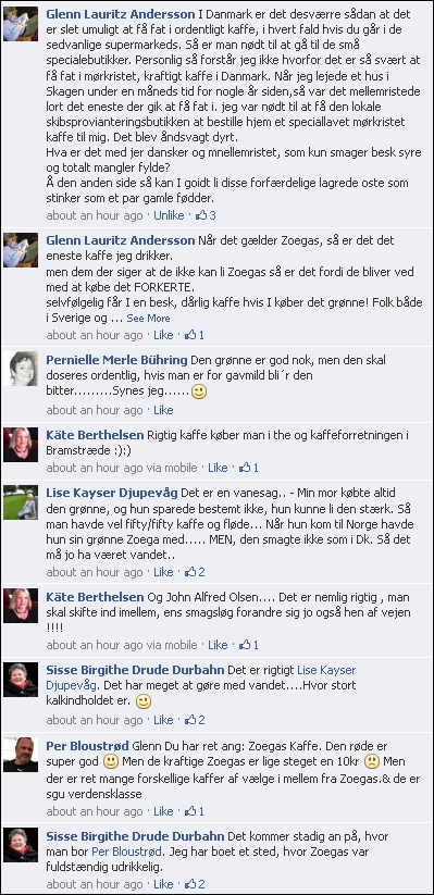 FB 220213 Stig1