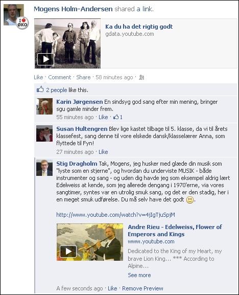 FB 230213 til Mogens