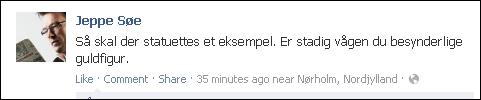 FB 240213 Jeppe