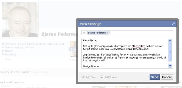 FB 260213 Bjarne
