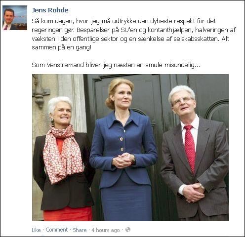 FB 260213 Jens R