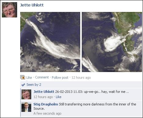 FB 260213 Jette 7