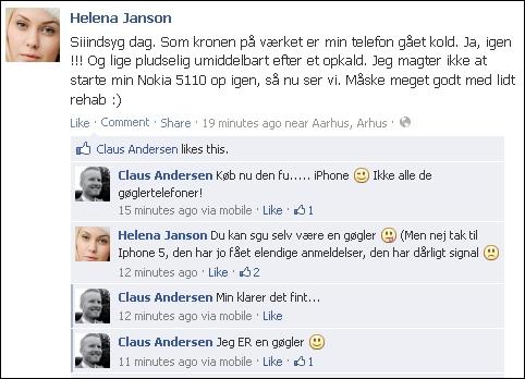 FB 270213 Helena