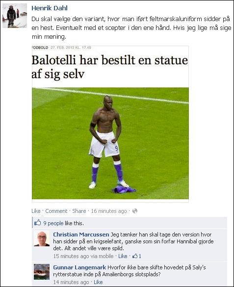 FB 270213 Henrik 2