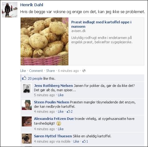 FB 270213 Henrik