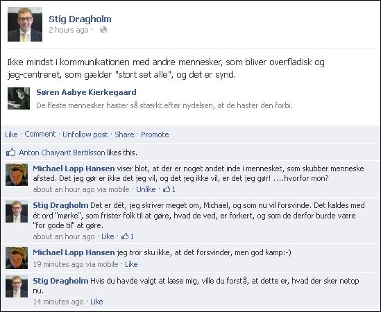FB 270213 Stig