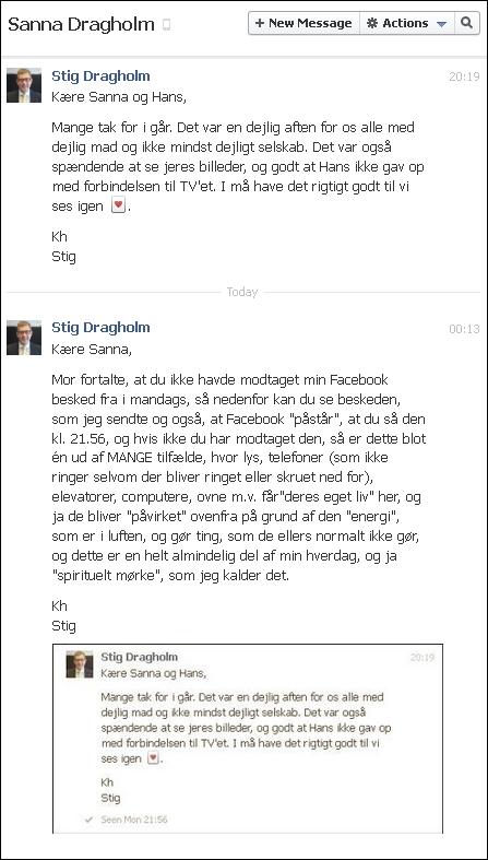 FB besked til Sanna 2502 010313-2