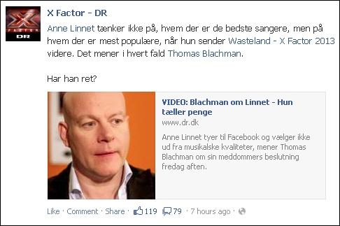FB 020313 DR Blachman