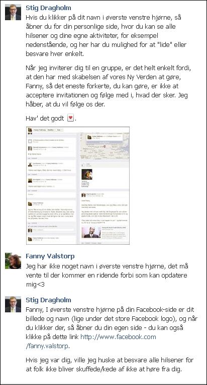 FB 030313 Fanny 2