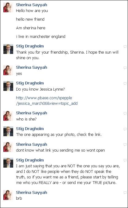FB 040313 Sherina