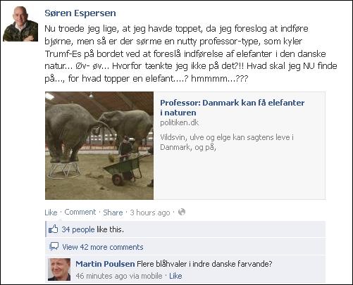 FB 060313 Søren