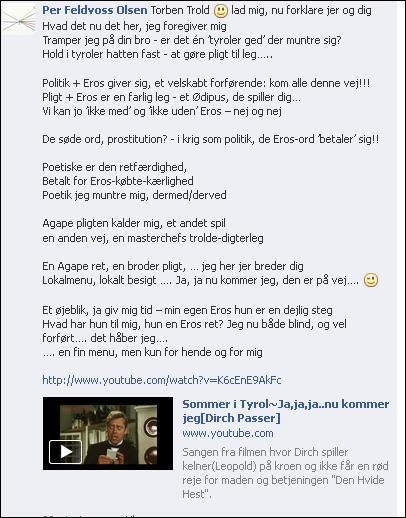 FB 060313 Torben 2