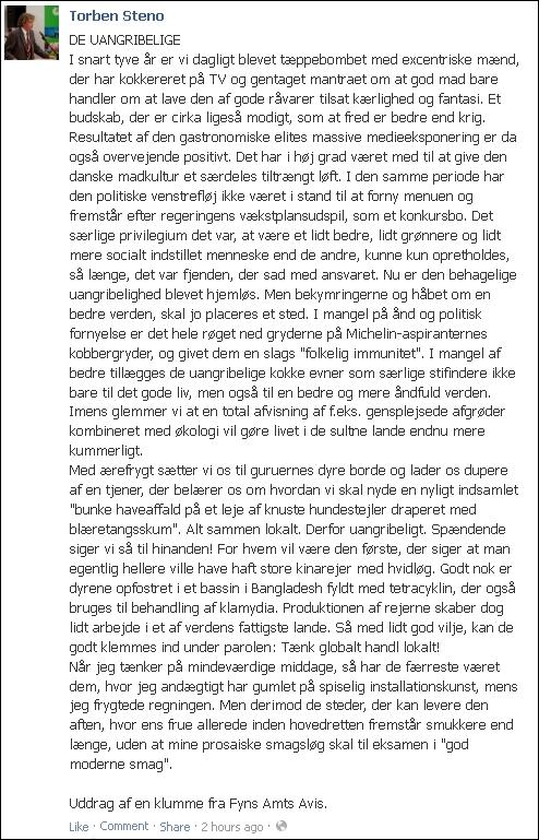 FB 060313 Torben
