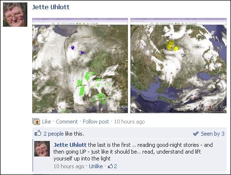 FB 150313 Jette 1