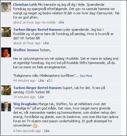 FB 150313 Steffen 2