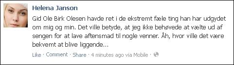 FB 170313 Helena