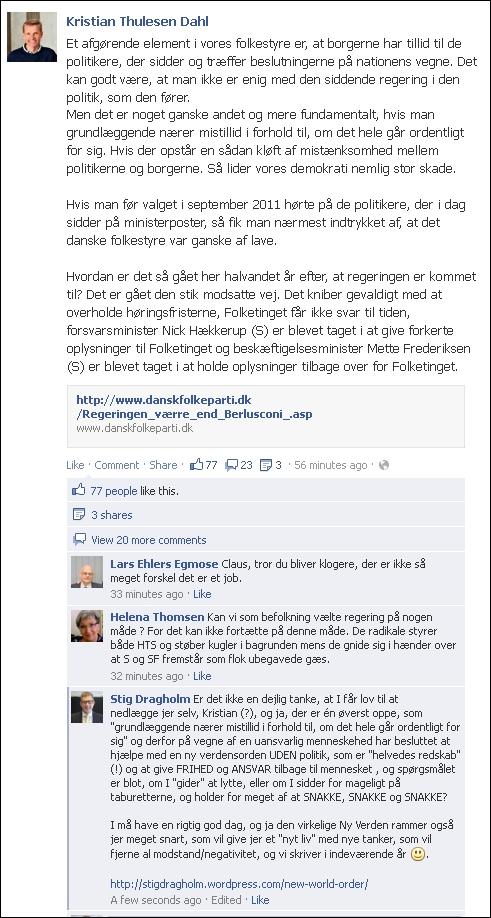 FB 180313 Kristian