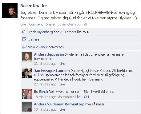 FB 180313 Naser