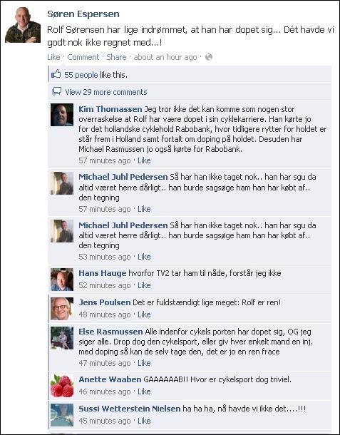 FB 180313 Søren E