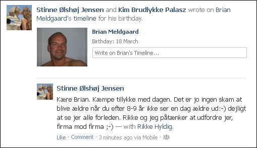 FB 180313 Stinne