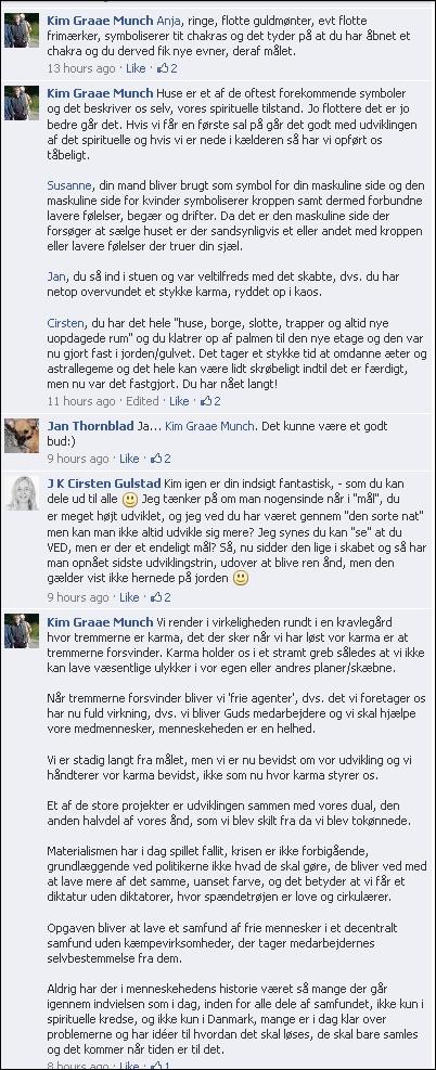FB 200313 Drømme 2