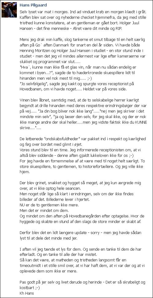 FB 200313 Hans
