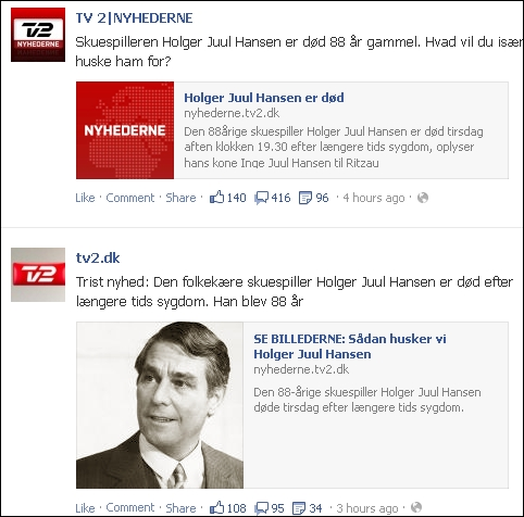 FB 200313 Holger