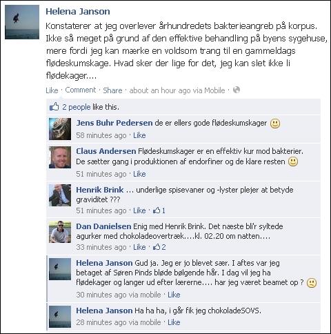 FB 250313 Helena