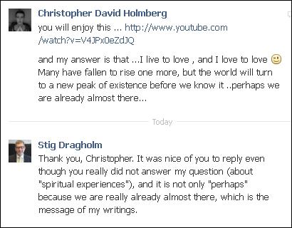 FB 260313 Christopher
