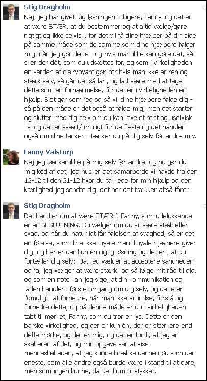 FB 280313 Fanny 2
