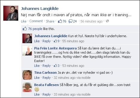 FB 290313 Johannes