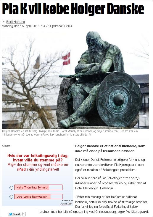 BT 150413 Holger Danske
